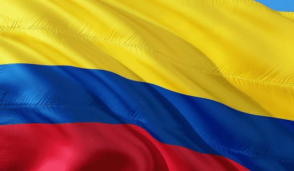 Comment et pourquoi partir en stage en Colombie ?