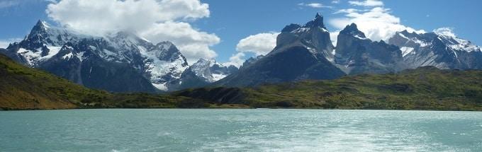 Recrutement, visa et quotidien : tour d'horizon de votre futur stage au Chili