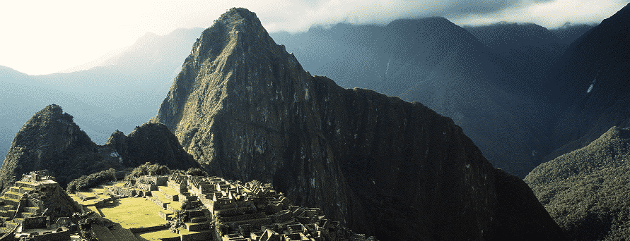 Stage : et si vous vous laissiez tenter par le Pérou ?