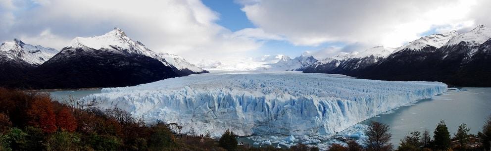 Faire un stage en Argentine, une expérience unique !