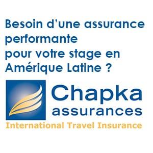 assurances-chapka