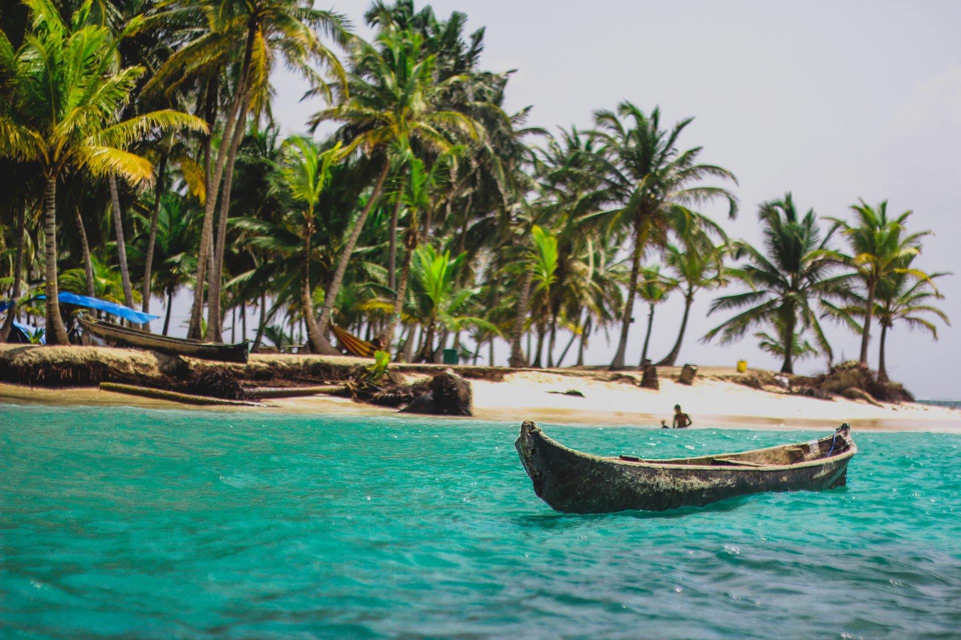 Quoi visiter durant votre stage au Panama ?