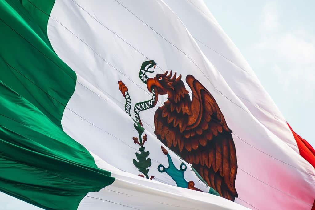 Que visiter pendant son stage au Mexique ?