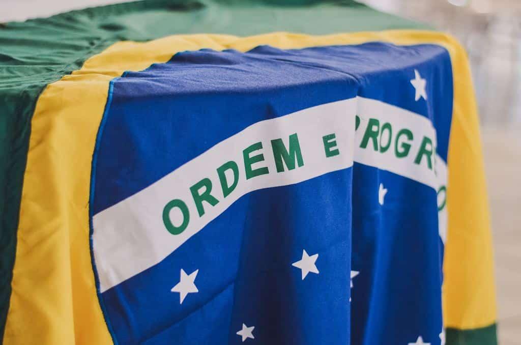 Pourquoi faire son stage au Brésil ?