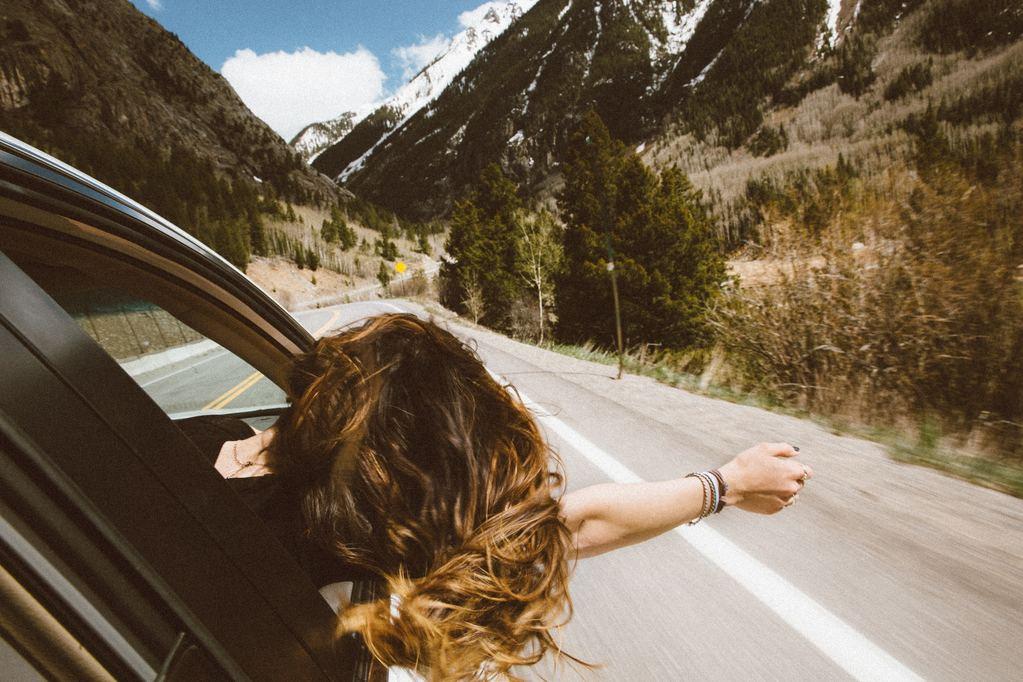 Les plus beaux road trip d'Amérique Latine à découvrir pendant ton stage !