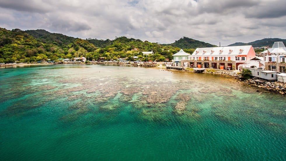Le Honduras – Une destination à découvrir pendant ton stage en Amérique Latine !