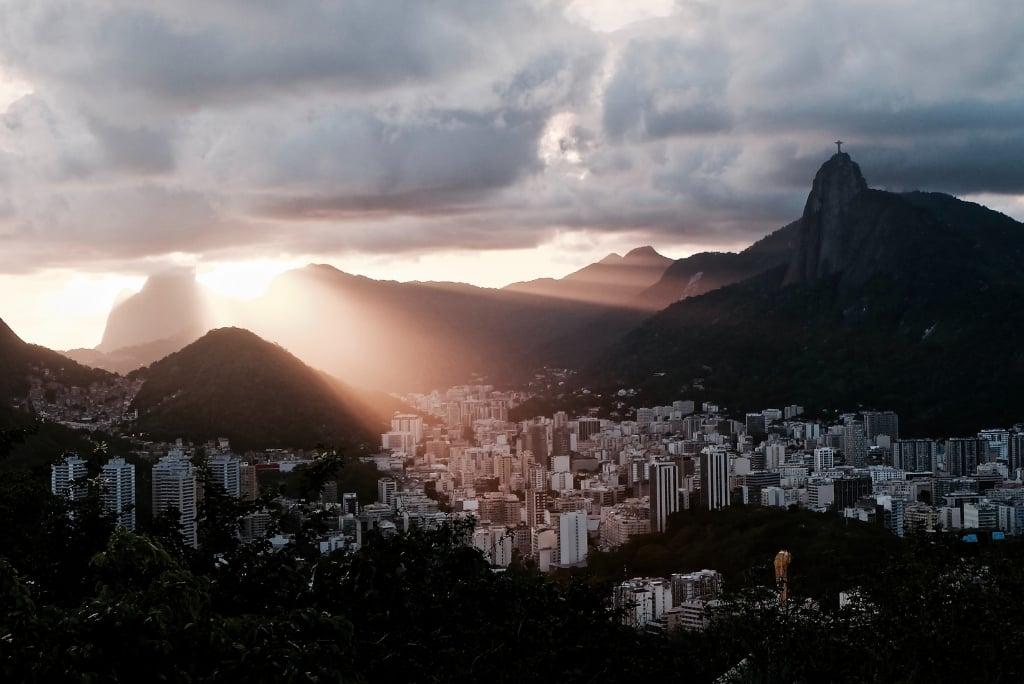 Découvrir les plus beaux sites d'Amérique du Sud en un seul voyage