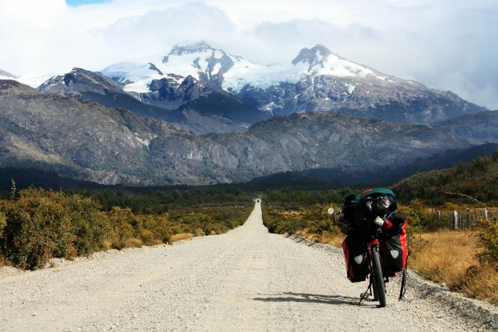 Top des activités à faire pendant ton stage au Chili