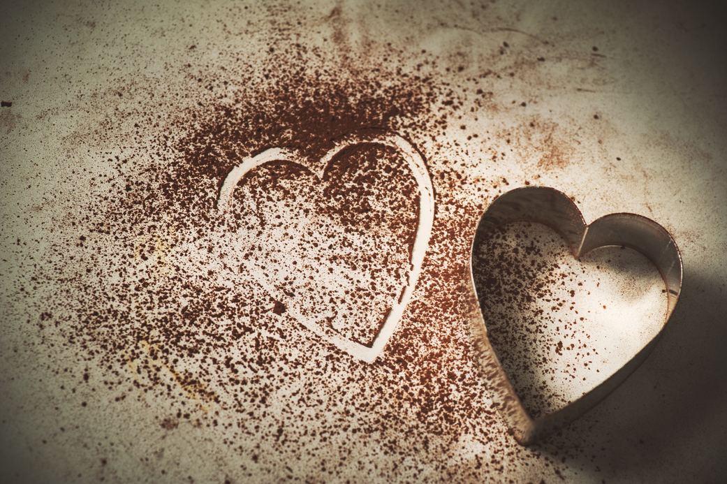 Les spécialités de chocolat à déguster durant ton stage au Mexique