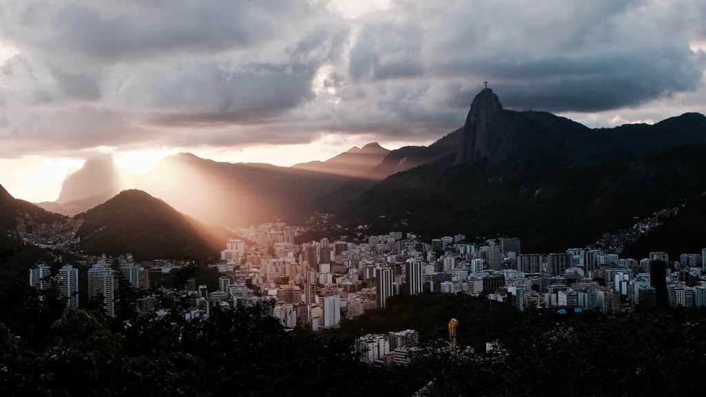 Rio de Janeiro ou Buenos Aires, quelle ville choisir pour ton stage en Amérique Latine ?