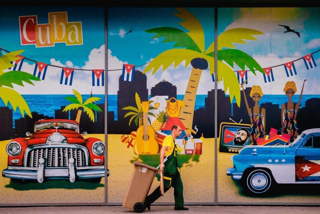 Les meilleurs endroits à visiter à Cuba