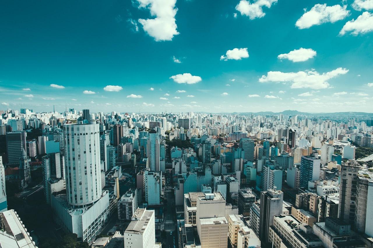 Les habitudes brésiliennes à connaître avant de partir en stage au Brésil