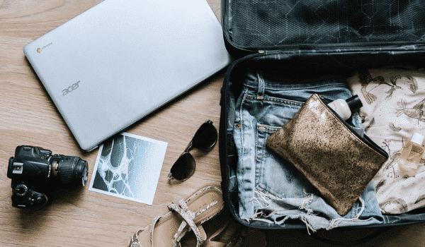 Stage en Amérique du Sud : que prévoir dans ses valises ?