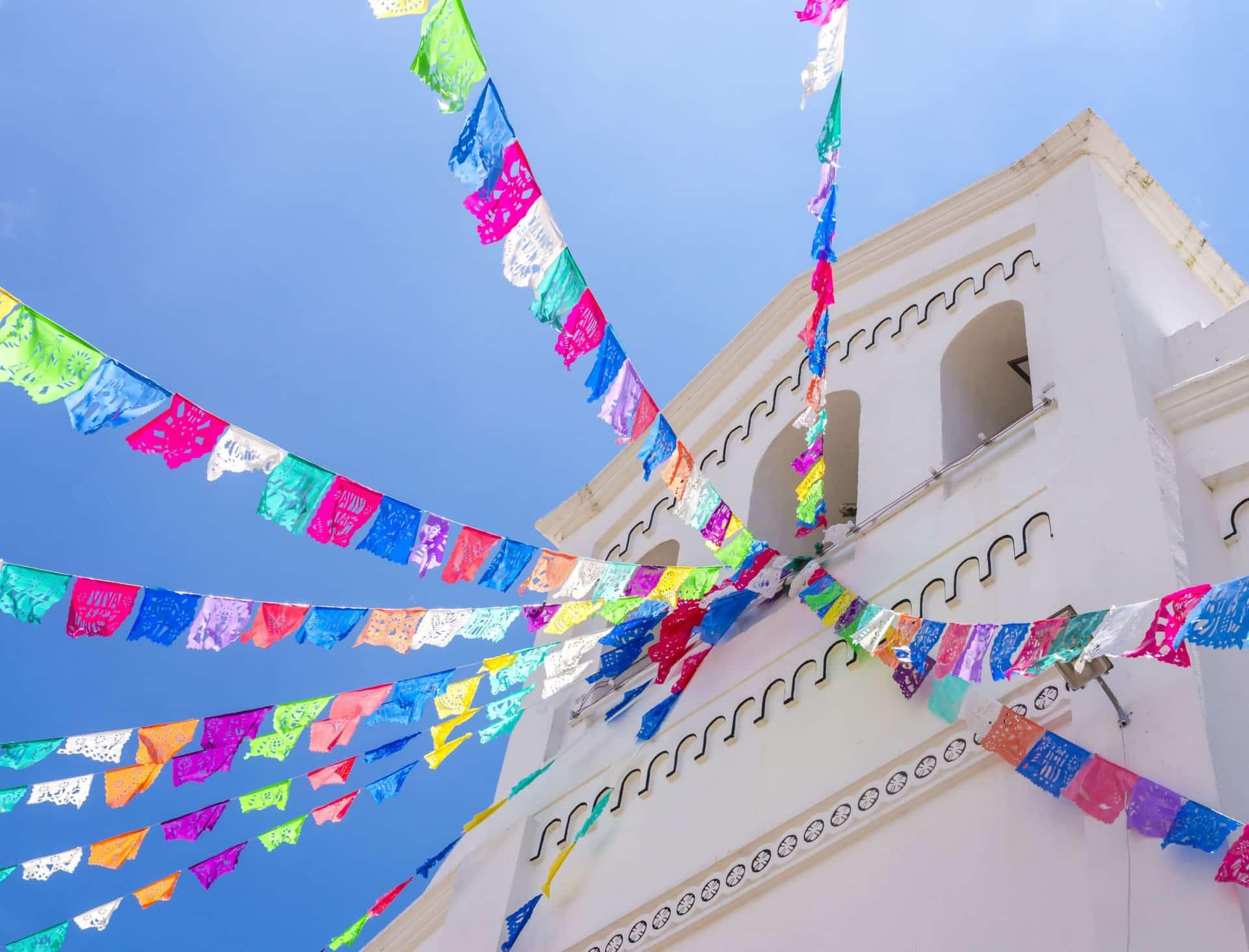 Stage en Amérique latine : conseils pour bien se préparer à la culture latine