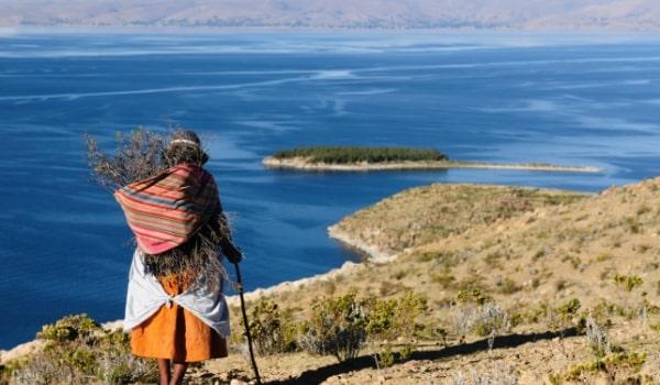 Bolivie : guide des bonnes adresses