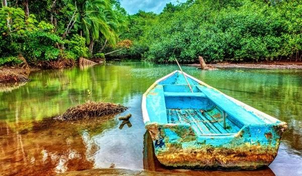 Costa Rica : guide des bonnes adresses