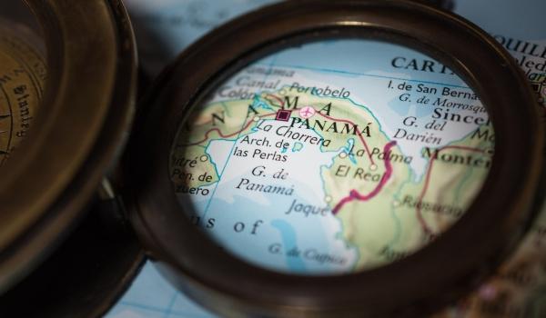 Le guide des bonnes adresses au Panama