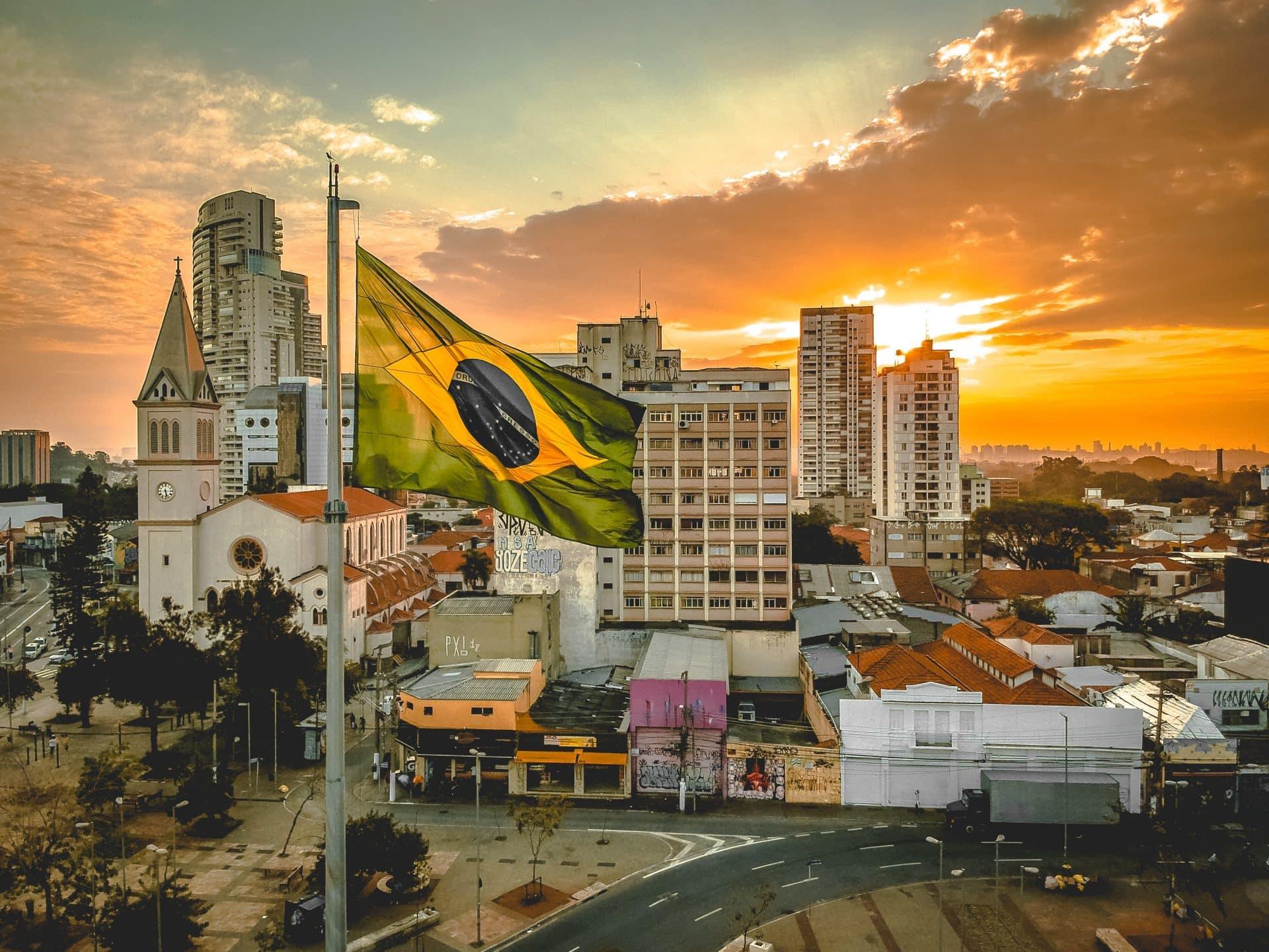 Comment trouver un logement au Brésil ?