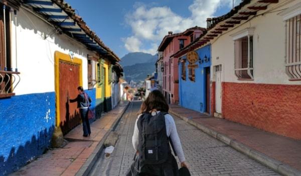 Les meilleurs conseils pour vivre en Amérique Latine